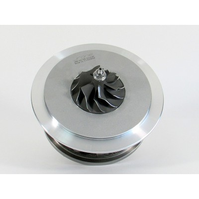 Картридж турбины 1000-010-273/GTA1749V/ Jrone Купить ✅ Ремонт турбонагнетателей