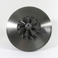 Картридж турбины 1000-070-024/S300/ Jrone