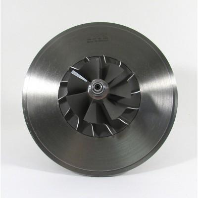 Картридж турбины 1000-070-024/S300/ Jrone Купить ✅ Отремонтируем турбину