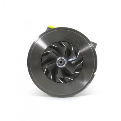 Картридж турбины 1000-050-102/TD025M-06T/OPEL/ Jrone Купить ✅ Отремонтируем турбину