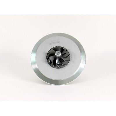 Картридж турбины 1000-010-023/GT1749S/ Jrone Купить ✅ Ремонт турбонагнетателей