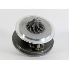 Картридж турбины 1000-010-376/GTB1749VM/ Jrone