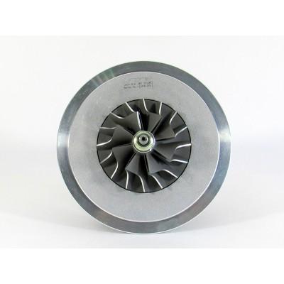 Картридж турбины 1000-010-163/T04B27/MERCEDES-BENZ/ Jrone Купить ✅ Ремонт турбокомпрессоров