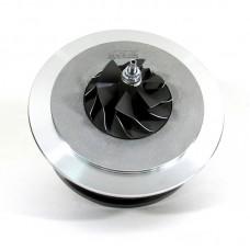 Картридж турбины 1000-010-123/GT2256V/IVECO/ Jrone