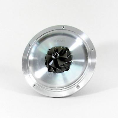 Картридж турбины 1000-040-170/RHF4/NISSAN/ Jrone Купить ✅ Отремонтируем турбину