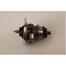 Картридж турбины 1000-030-006/K14/VW/ Jrone
