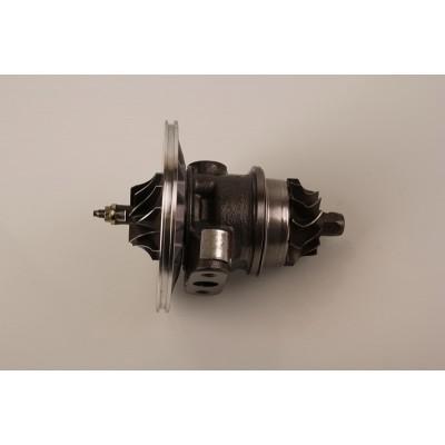 Картридж турбины 1000-030-006/K14/VW/ Jrone Купить ✅ Отремонтируем турбину