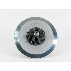 Картридж турбины 1000-010-255/GT2052S/ Jrone