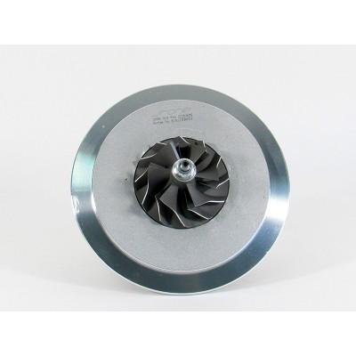 Картридж турбины 1000-010-255/GT2052S/ Jrone Купить ✅ Ремонт турбонагнетателей