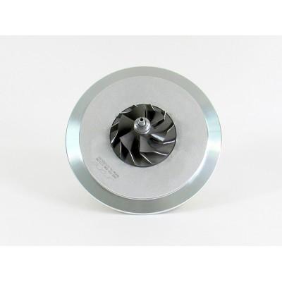 Картридж турбины 1000-010-006/GT1749S/HYUNDAI/ Jrone Купить ✅ Ремонт турбонагнетателей
