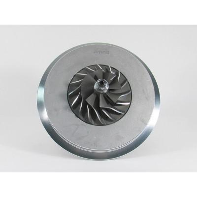 Картридж турбины Cummins CHRYSLER, DAF, 1000-020-005 / H1C / Jrone Купить ✅ Реставрация Турбин