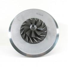Картридж турбины 1000-020-154/H1E/ Jrone