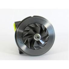 Картридж турбины 1000-050-128/TD03L4-07T-VG/OPEL/ Jrone
