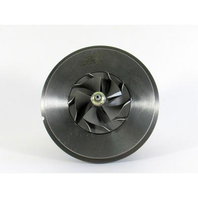 Картридж турбины 1000-060-103/CT12B/TOYOTA/ Jrone Купить ✅ Ремонт турбокомпрессоров