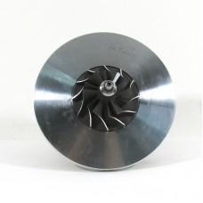 Картридж турбины 1000-030-106/K14/ Jrone