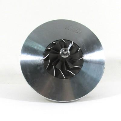 Картридж турбины 1000-030-106/K14/ Jrone Купить ✅ Ремонт турбонагнетателей