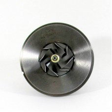 Картридж турбины 1000-060-125/CT12/ Jrone