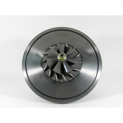 Картридж турбины 1000-030-121/K31/MAN/ Jrone Купить ✅ Ремонт турбонагнетателей