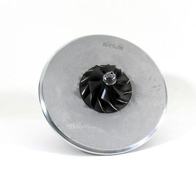 Картридж турбины 1000-010-195/GT2052S/LAND ROVER/ Jrone Купить ✅ Реставрация Турбин