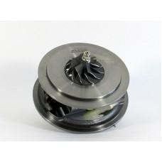 Картридж турбины 1000-010-459/GTB1446VZ/VW/ Jrone