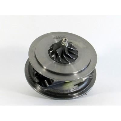 Картридж турбины 1000-010-459/GTB1446VZ/VW/ Jrone Купить ✅ Ремонт турбин