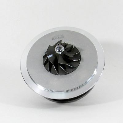Картридж турбины 1000-010-461/GT23V/TOYOTA/ Jrone Купить ✅ Ремонт турбин