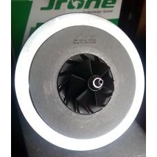 Картридж турбины 1000-010-124/GT2052V/AUDI, SKODA, VW/ Jrone
