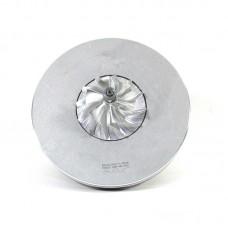 Картридж турбины 1000-030-260T/K04/MERCEDES-BENZ/ Jrone
