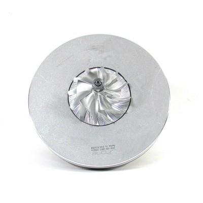 Картридж турбины 1000-030-260T/K04/MERCEDES-BENZ/ Jrone Купить ✅ Ремонт турбин