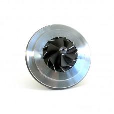 Картридж турбины 1000-030-177/K04/ Jrone
