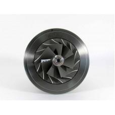 Картридж турбины 1000-020-133/HE351CW/ Jrone