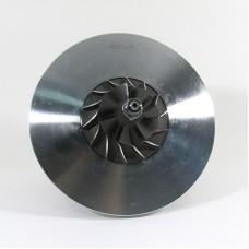 Картридж турбины 1000-030-211/K27/MERCEDES-BENZ/ Jrone