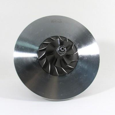 Картридж турбины 1000-030-211/K27/MERCEDES-BENZ/ Jrone Купить ✅ Ремонт турбонагнетателей
