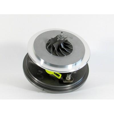 Картридж турбины 1000-010-509/GTB1546V/OPEL/ Jrone Купить ✅ Ремонт турбокомпрессоров