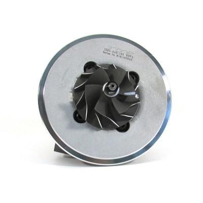 Картридж турбины 1000-040-132/RHF4/TOYOTA/ Jrone Купить ✅ Ремонт турбин
