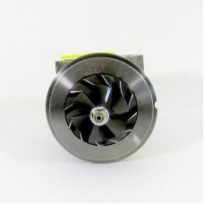 Картридж турбины 1000-050-103/TD025M-09T/ Jrone