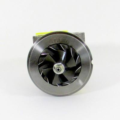 Картридж турбины 1000-050-103/TD025M-09T/ Jrone Купить ✅ Ремонт турбин