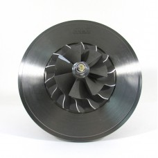 Картридж турбины 1000-070-089/S300/ Jrone