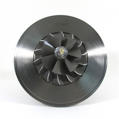 Картридж турбины 1000-070-089/S300/ Jrone Купить ✅ Ремонт турбин
