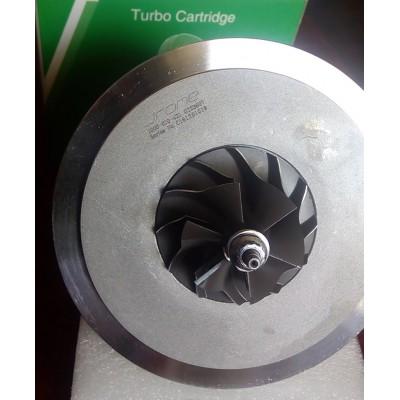 Картридж турбины 1000-010-421/GT2360V/ Jrone Купить ✅ Реставрация Турбин