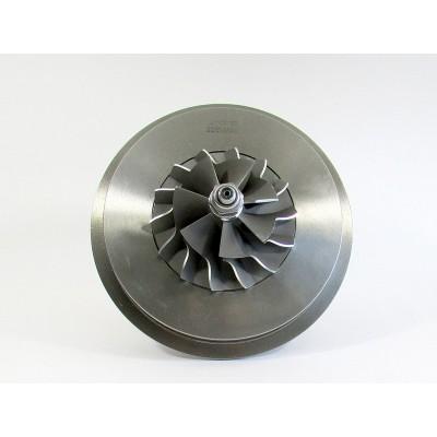 Картридж турбины 1000-070-025 / S400 / MERCEDES-BENZ / Jrone Купить ✅ Ремонт турбокомпрессоров