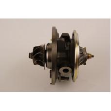 Картридж турбины 1000-010-139/GT1646V/AUDI, SKODA, VW/ Jrone