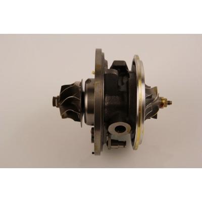Картридж турбины 1000-010-139/GT1646V/AUDI, SKODA, VW/ Jrone Купить ✅ Ремонт турбонагнетателей