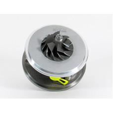 Картридж турбины 1000-010-332/GT1749V/ Jrone