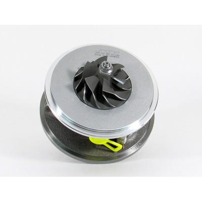 Картридж турбины 1000-010-332/GT1749V/ Jrone Купить ✅ Ремонт турбокомпрессоров