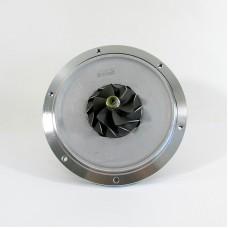 Картридж турбины 1000-040-172/RHF55/CIES/ Jrone
