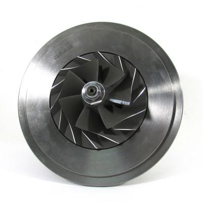 Картридж турбины 1000-020-103/HX50/SCANIA/ Jrone Купить ✅ Реставрация Турбин
