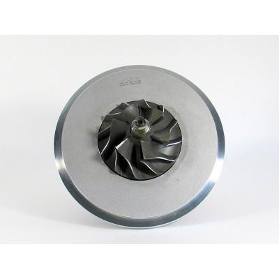 Картридж турбины 1000-010-388/GT3782/ Jrone Купить ✅ Ремонт турбин