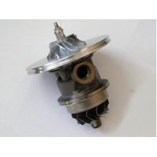 Картридж турбины 1000-030-233/K14/IVECO/ Jrone