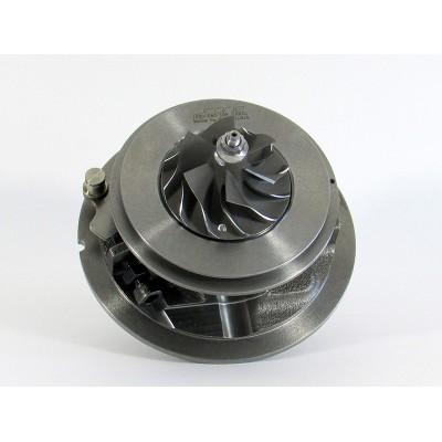 Картридж турбины 1000-050-129/TD04L-12T2-VG/ Jrone Купить ✅ Реставрация ТКР
